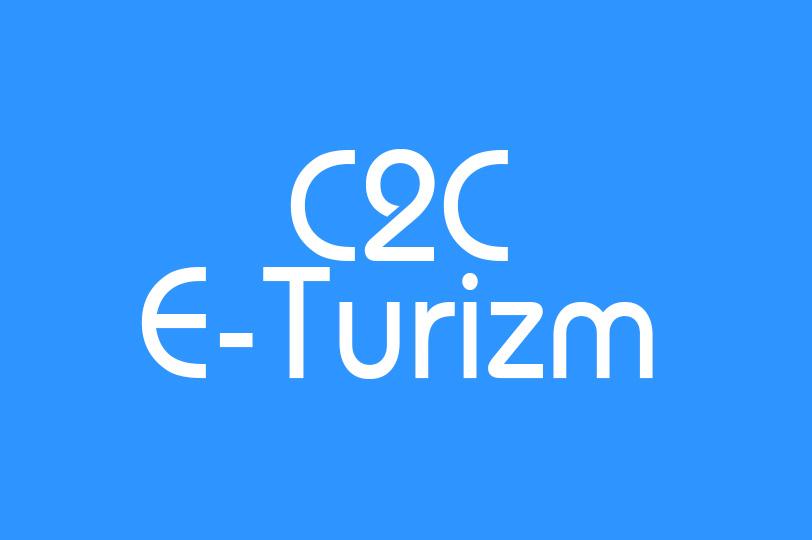 C2C E-Turizm