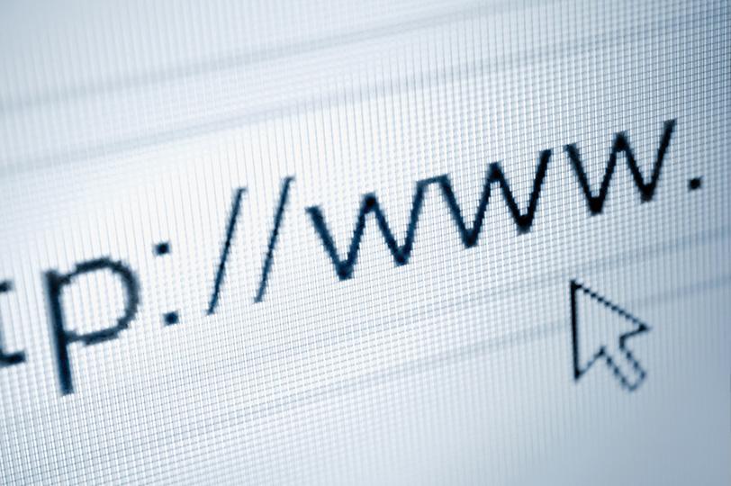 E-pazaryeri Alan Adı Seçimi