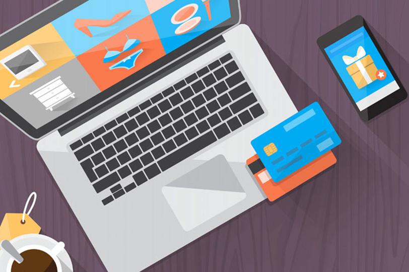 C2C E-ticaret Paketleri Alırken Dikkat Edilmesi Gerekenler