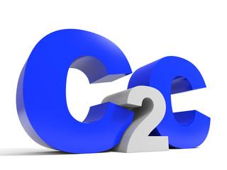 Bir C2C E-Ticaret Özellikleri Neler Olmalıdır?